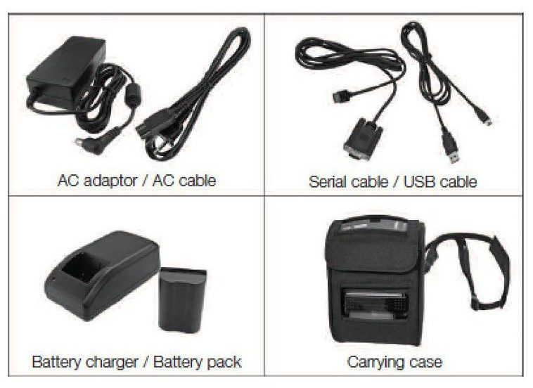 Battery Charges