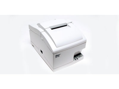 New Star Sp Bluetooth Kitchen Printer
