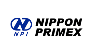 NIPPON PRIMEX