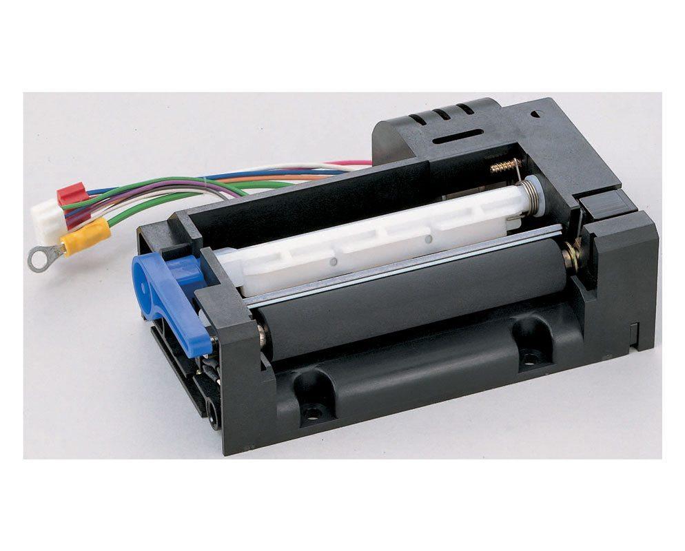 24V Printers