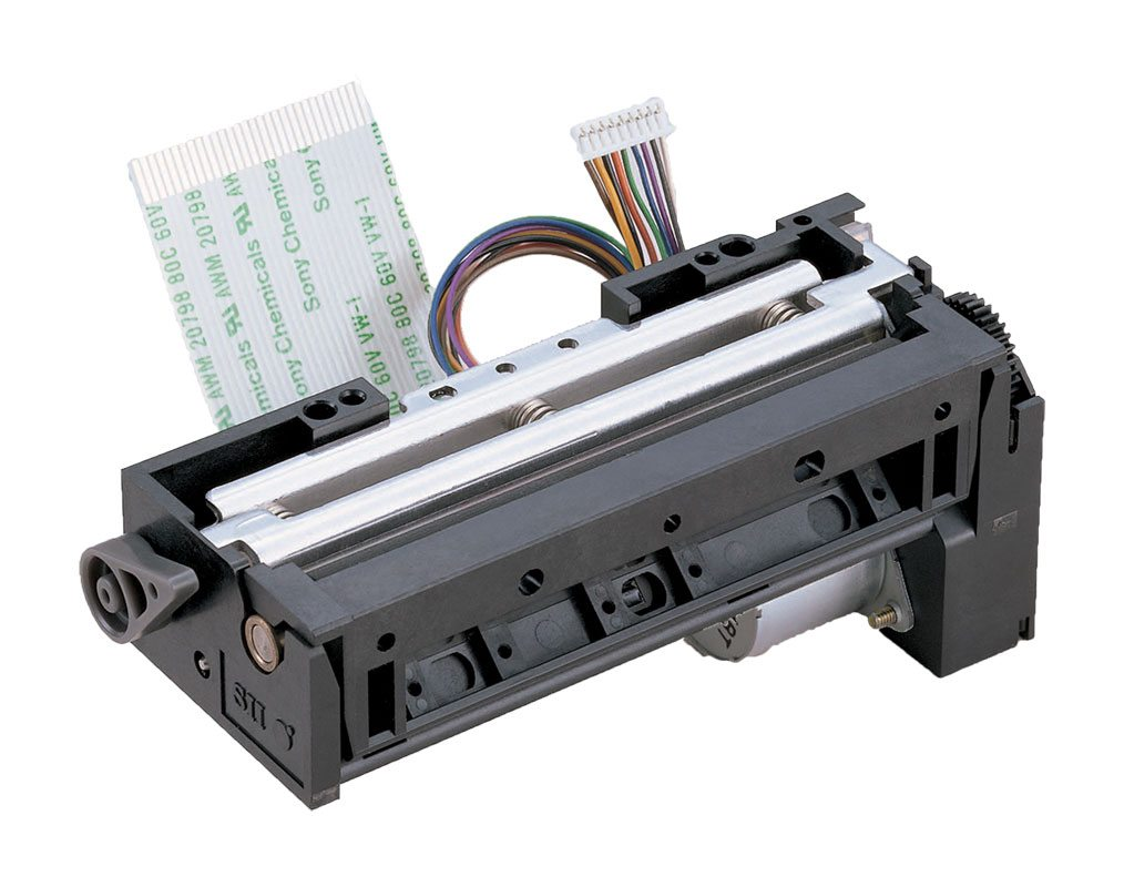 5V Printers